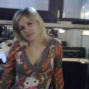 NATALIYA, 30, г.Актау