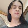 Анюта, 35, г.Горишние Плавни