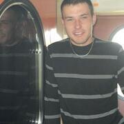 Валера, 32, г.Воркута