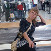 Таня 33 года (Овен) Кривой Рог