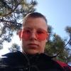 Владимир, 19, г.Симферополь