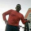 Леня, 44, г.Новосибирск