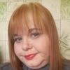Дикий ангел, 30, г.Астрахань