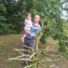 Андрей, 34, г.Гродно