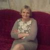 Наталья, 40, г.Волноваха