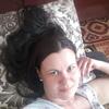 Екатерина, 29, г.Новосибирск
