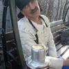 Игорь, 51, г.Белокуриха