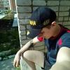 Андрей, 18, г.Уссурийск
