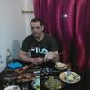 Алишер, 51, г.Нягань