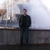 Александр, 27, г.Асино