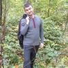 ілля, 31, г.Новоселица