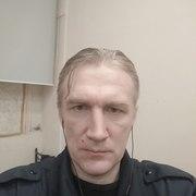 Павел, 44, г.Кинель