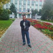 ДЕНИС 39 лет (Телец) Степное (Ставропольский край)