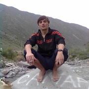 Виктор Лагутин 35 Бишкек