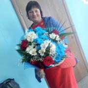 Ирина, 35, г.Белая Церковь