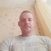 Игорь, 33, г.Великий Новгород (Новгород)