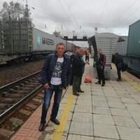 Михаил, 38 лет, Стрелец, Иркутск