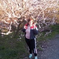 Валентина, 37 лет, Стрелец, Кременчуг