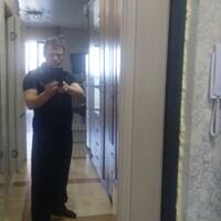 Юрий Никулин, 45 лет, Козерог, Великие Луки