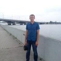 Максим, 28 лет, Лев, Воронеж
