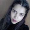 Елизавета, 22, г.Хабаровск