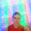 Саша, 33, г.Ванино