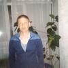 Сергей, 38, г.Набережные Челны