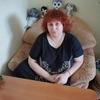 Наталья Свиридова, 37, г.Новосибирск