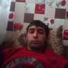 рахман, 30, г.Черкесск