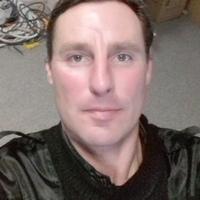 Виталий, 43 года, Дева, Москва