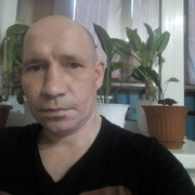 Евгений 36 Чебоксары
