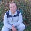 Андрей, 41, г.Таганрог