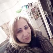 нина, 39, г.Копейск