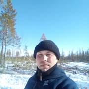 Паша 40 Ленск