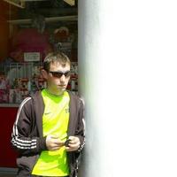 Иван, 26 лет, Лев, Волжский (Волгоградская обл.)