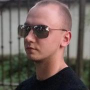 Макс Степкин 21 Светлоград