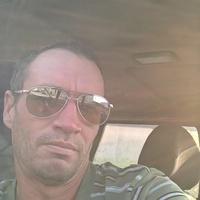 александр, 42 года, Весы, Набережные Челны