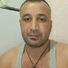 правильный, 36, г.Владивосток