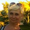 Наталя, 52, г.Верона
