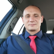 Andrei 33 Могилёв