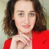 Анна, 30, г.Сыктывкар