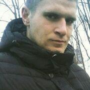 Андрей Дорошкевич, 26, г.Гродно