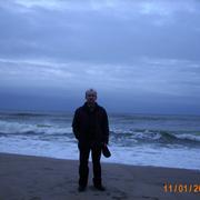 Юрий, 58, г.Нарьян-Мар