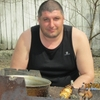 олег, 40, г.Радивилов