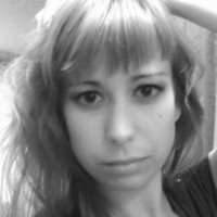 Светлана, 29 лет, Лев, Липин Бор