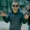 Гена, 23, г.Ухта