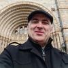 Johnson, 58, г.Нью-Йорк