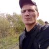 Михаил Шалапугин, 28, г.Котлас