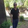 Arthur, 32, г.Ереван