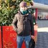 Андрей, 47, г.Владивосток